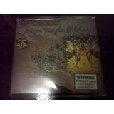 Stone Temple Pilots   High Rise [cd] Linkin Park